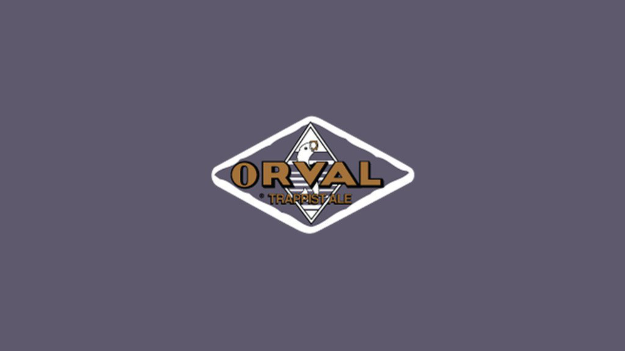 Oude Orval de Stirchley